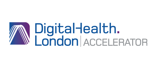 eConsult an award winning healthcare platform is on the digital health london accelerator programme 2017